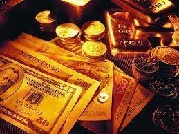 Credit Suisse: цены на золото обвалятся ниже $1000 за унцию