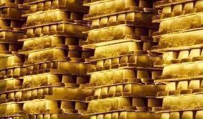 Почему золото остается выгодной долгосрочной инвестицией?
