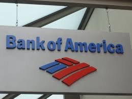 Bank of America : что будет двигать рынки в 2015 году?