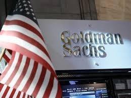 Goldman Sachs: фондовый рынок в 2015 будет… «так себе»