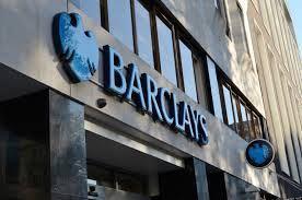 Barclays озвучил свои ключевые прогнозы на 2015