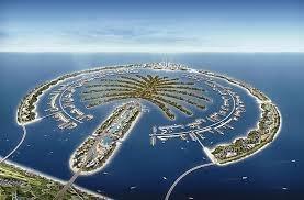 15 удивительных фактов о Дубае