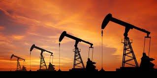 Нефть по 10 долларов: миф или реальность?
