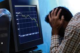 10 причин, по которым фондовый рынок США ожидает обвал