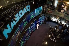 Nasdaq приближается к 5000 – грозит ли рынку «пузырь»?