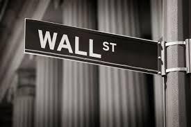 ТОП 11 самых популярных вакансий на Уолл Стрит