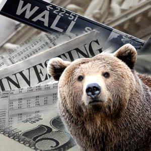 6 причин обвала фондового рынка США