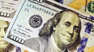 Как влияет на мировую экономику рост доллара?