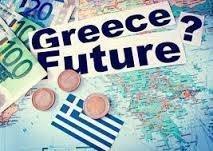 20 июля – решающая дата для Греции