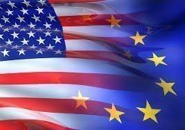 США о греческой проблеме