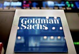Как получить работу в Goldman Sachs?