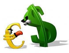 EUR/USD: Что стоит за этой волатильностью? - BofA Merrill