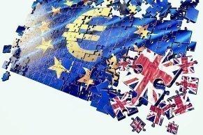 Почему Британия должна будет покинуть ЕС?