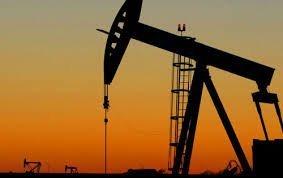 Почему нефть не будет дорожать?