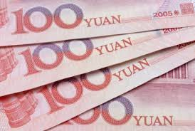 Неспокойное десятилетие для китайского юаня