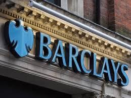 USD: Комитет по операциям на открытом рынке уже обдумал следующий шаг – Barclays