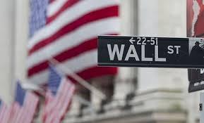 Обвал рынка может начаться уже в четверг