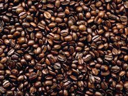 Цены на кофе торгуются на максимальных отметках