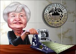 Протоколах заседания ФРС – на что обратить внимание?
