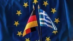 Немецкий парламент ратифицировал программу помощи Греции