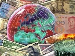 Валюты потеряли свое влияние на торговый баланс