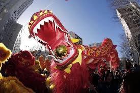 Китай может искусственно поддерживать рынок до 2020 года