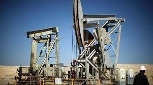 Нефть: Назад в 1986 год