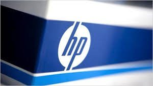 Выручка Hewlett-Packard Company вновь сокращается