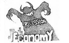 Goldman: Не пугайтесь глобальной рецессии