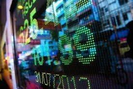 Топ 25 акций, которые продают хедж-фонды