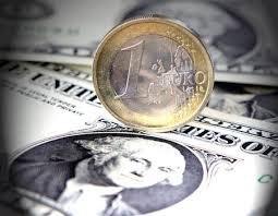 Morgan Stanley: EUR/USD еще не сформировала вершину