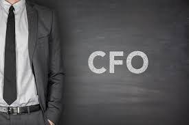 Топ 25 самых высокооплачиваемых финансовых директоров