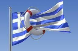 МВФ, возможно, примет участие в новой программе помощи Греции