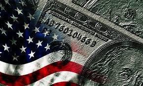 Базовая инфляция замедлилась, отдалившись от целевой отметки ФРС