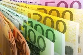 Австралийский доллар упал по отношению к доллару США