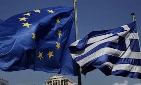 Выход из Еврозоны – лучший вариант для Греции