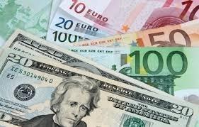 EUR/USD: Поверхностная или настоящая коррекция - Nomura, UOB, Barclays, SocGen