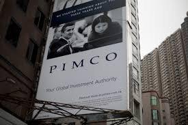 Активы Pimco упали до менее $100 млрд, впервые с 2007 года