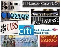 Рейтинг лучших банков мира