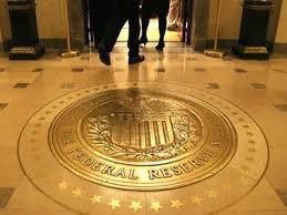 Ставки на сентябрьском заседании ФРС повышены не будут