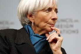 МВФ призывает к серьезным экономическим реформам