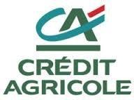 Продолжайте продавать EUR и AUD на росте - Credit Agricole
