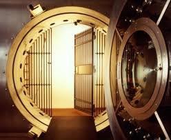 16 самых безопасных банков в мире