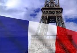 Потребительские цены во Франции выросли в августе