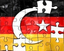 Германии пойдет на пользу приток мигрантов - Вайдманн