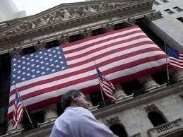 Как заработать на решении ФРС?