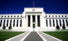 Торговля после заседания Комитета по операциям на открытом рынке - Credit Suisse