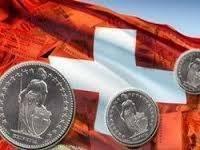 Швейцария повысила прогнозы по росту ВВП