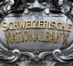 Центробанк Швейцарии оставил ставки без изменений