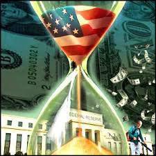 Дефицит текущего счета США сократился до $109.7 млрд во втором квартале